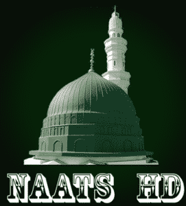 Audio and Video Naats
