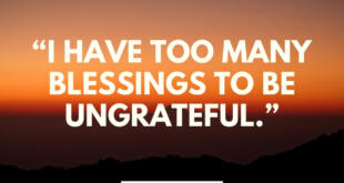 blessing quotes 23